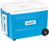 Ezetil ESC12