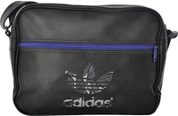 Adidas Classic Street Airliner black/carbon/night flash (S20100)