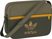 Adidas Classic Street Airliner night cargo/olive cargo/collegiate gold (S20092)