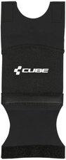 Cube Cubeguard Latzz Downhill