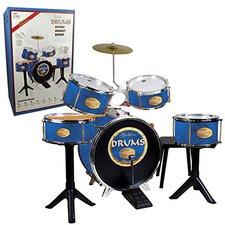 Reig Schlagzeug (727)