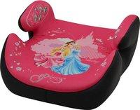 Osann Topo Luxe Disney Princess