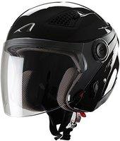 Astone Helmets DJ 10