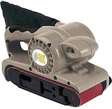 Far Tools BS900