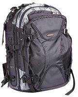 ARKAS sp. z o.o. Camera Back Pack (BP-02)
