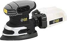 Far Tools MS 200