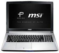 MSI PE60-2QE
