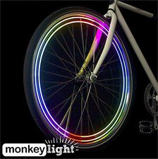 MonkeyLectric Monkey Light M204