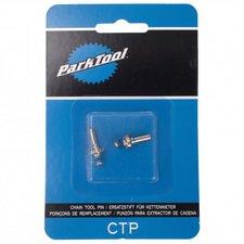 Park Tool TL-6C