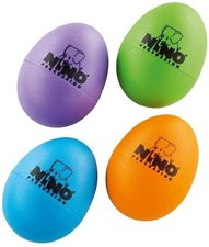 Nino Egg-Shaker Set 540-2