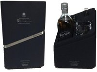 Johnnie Walker Blue Label Porsche Design 0,7l 40%