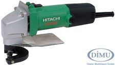 Hitachi Blechschere CE 16 SA