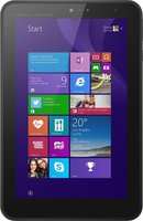 Hewlett Packard HP Pro Tablet 408 G1 (L3S96AA)