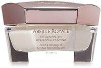 Guerlain Abeille Royale Intense Dekolletécreme (50 ml)