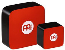 Meinl Techno Shakers Red (SH24)