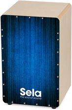 Sela Varios Blue (SE 052)