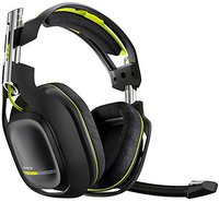 Astro Gaming A50 Xbox One Edition (schwarz)