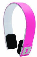 Denver BTH-201P (pink)