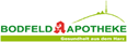 AmosVital Babaria Aloe Vera straffende Körpercreme (200 ml)