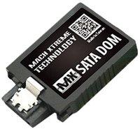 Mach Xtreme MX SATA DOM 32GB vertikal MLC V2