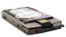 Hypertec Primary Ultra320 SCSI 73GB (COM-H73.0P415/K6)