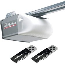 LiftMaster 5580-2
