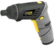 Far Tools Ts 36L