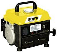 Genyx g800