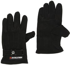 Bottari Save Handschuhe