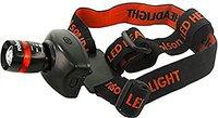 Rolson 3W Z2 Headlight
