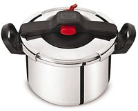 Tefal Clipso Essential 7,5L