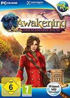 Awakening: Der schwarze Baum (PC)