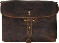 Greenburry Vintage brown (1696)