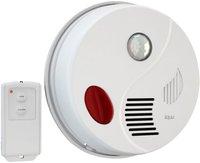 iiquu Sensor Alarm 360°