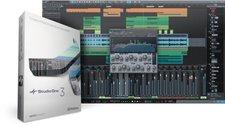 Presonus Studio One Artist 3