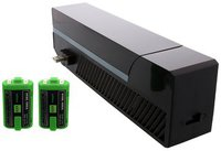 Nyko Xbox One Modular Power Station
