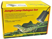 Lucky Reptile Jungle Lamp Set (63241)