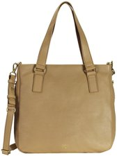 Fossil Preston Shopper beige (ZB5998-251)
