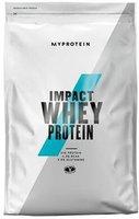 MyProtein Impact Whey Protein 1000g Chocolate Mint