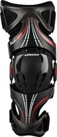Alpinestars Fluid Tech Carbon Knee Brace