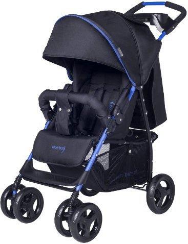 Knorr-Baby Vero