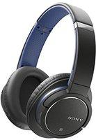 Sony MDR-ZX770BN/L (blau)