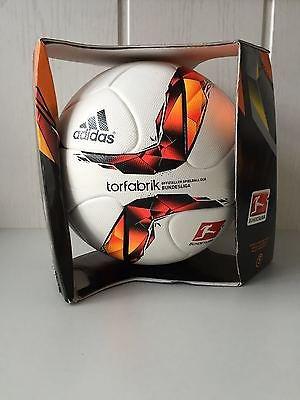 Adidas Torfabrik OMB