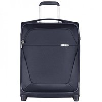 Samsonite B-Lite 3 Upright 50 cm