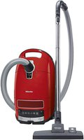Miele Complete C3 EcoLine mangorot (41GDG100CE)