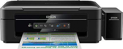 Epson EcoTank L365