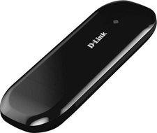 D-Link 4G LTE USB Adapter (DWM-221)