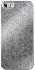 Christian Lacroix Paseo Oro y Plata Cover (iPhone 5/5S)