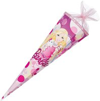 Nestler Barbie Haustiere 85 cm