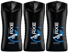 Axe Anarchy Duschgel (250 ml)
